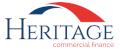 Heritage Commercial Finance