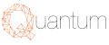 Quantum Funding