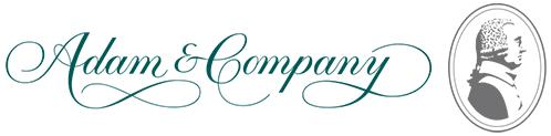 Adam & Company