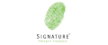 Signature Private Finance