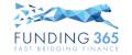 Funding 365