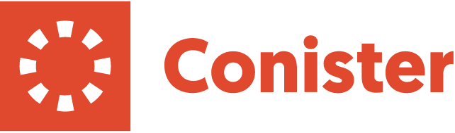 Conister