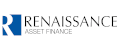 Renaissance Asset Finance