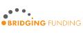 Bridging Funding