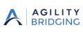 Agility Bridging