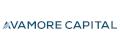 Avamore Capital