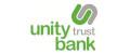 Unity Trust Bank