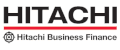 Hitachi Capital Business Finance