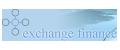 Exchange Finance