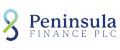 Peninsula Finance Plc