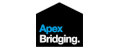 Apex Bridging