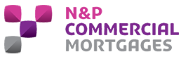 Norwich and Peterborough Building Society