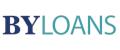 BY Loans