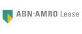 ABN AMRO Lease