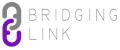 Bridging Link