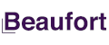 Beaufort Capital