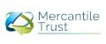 Mercantile Trust