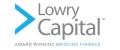 Lowry Capital