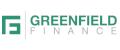 Greenfield Finance