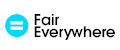 Fair Everywhere